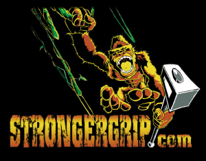 strongergrip