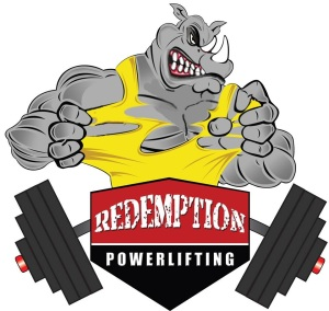 download--Redemtion powerlifting logo