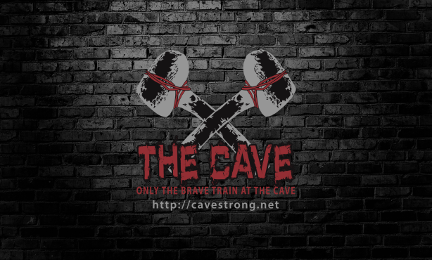 Cave store front.jpg