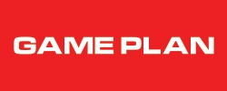 Copy of logo_red