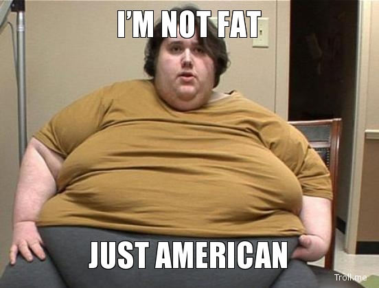 american-stereotypes-im-not-fat-just-american