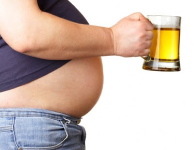 beer-belly-pic