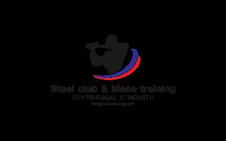 SteelClub_MaceTrainingFinal