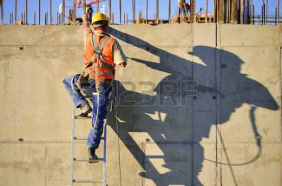 25848622-construction-worker-at-work