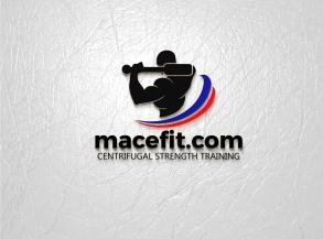 macefita1