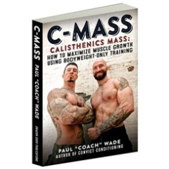 Book_CMASS1