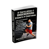 EncyclopediaOfUndergroundStrengthAndConditioning_xl1