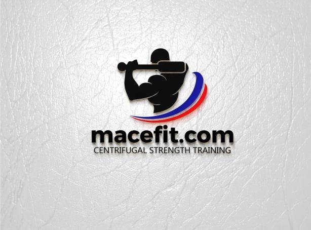 macefita1 (1)