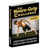 NeuroGripChallengeBookCover600px1