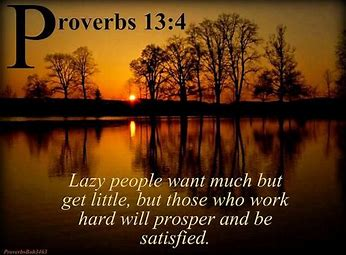 thF6EVOW46_Proverb