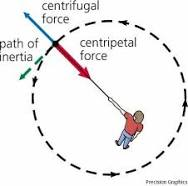 downloadcentrifugal