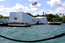 downloadUSS Arizona